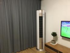 夏季用电多?是因为没有安装对空调!