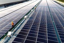 苹果推3亿中国基金鼓励供应商发展清洁能源