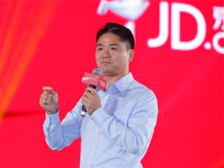 与华为一样启动轮值CEO,京东在做什么打算?