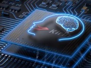 """华为""""达芬奇计划""""曝光:将AI引入所有产品、开发新芯片"""