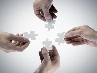 金立确认正在重组待公告 投资方应为国资背景企业