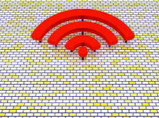 Wi-Fi救星WPA3协议来了:家电或最先普及