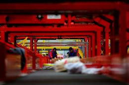 京东商城实施轮值CEO制度 高管团队尚需稳定