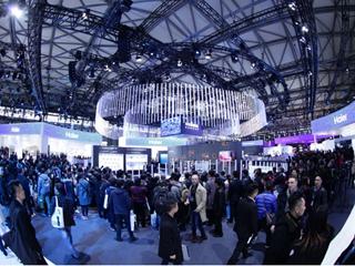 AWE2019启动 全球平台演绎新时代智慧生活
