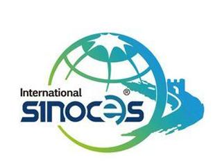 2018SINOCES平台效应深化:创新企业与产品的新机遇