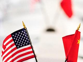 人民日报:中国偷窃美国技术?谎言!