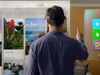 雷军的尴尬、罗永浩的大话,谁将成就智能手机未来?