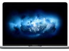 新苹果MacBook Pro顶配性能被散热拖累