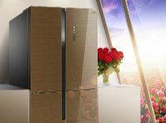 """""""大""""有门道 大容量冰箱该这么选"""