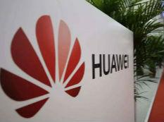 华为消费者业务CEO:今年手机发货量破亿