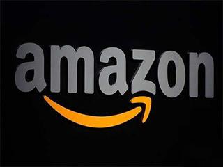 亚马逊股价创新高 市值突破9000亿美元