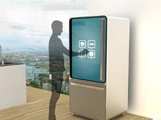 冰箱功能回归保鲜本质 智能化发展何去何从?