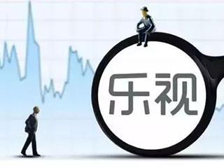 乐视网预计上半年亏损11亿 副董事长刘弘辞任