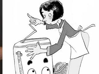 洗衣机脱水频发噪音勿小觑