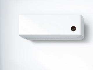 米家空调很一般 但格力们需警惕小米IoT生态链
