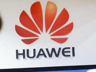 中国智能手机取代苹果 首夺俄罗斯线上销售冠军