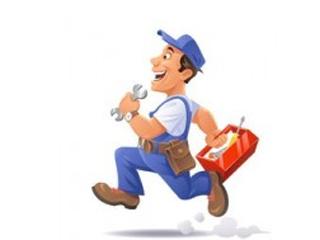 家电售后服务迎来规范化发展