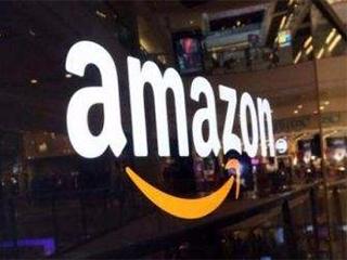 美股财报疯狂来袭 亚马逊或率先冲刺万亿市值