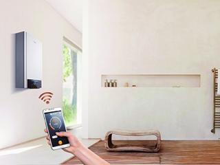 燃气热水器上半年回顾 加速产品升级盘活存量市场