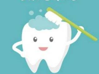 电动牙刷对牙齿好吗?这些刷牙误区你一定要懂