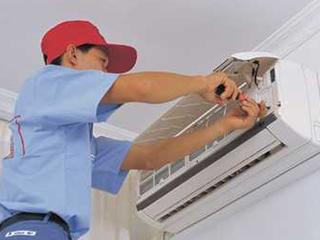 家电售后服务之殇:一个空调遥控器乱码暴露行业乱象!