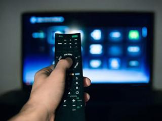 统计称美国今年底将有3300万人取消付费有线电视