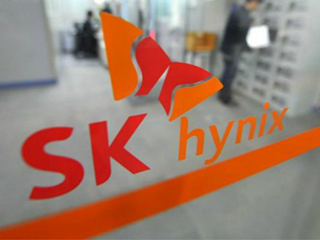 SK海力士第二财季营业利润增长83%:超市场预期