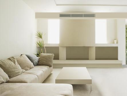 家庭式中央空调怎么样 家用中央空调的优点是什么