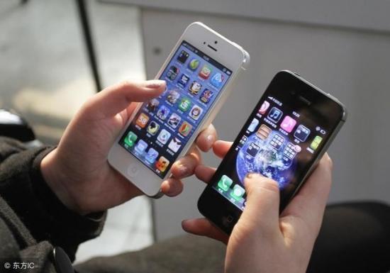 """马云发布""""未来3手机将消失""""是疯狂还是预言?"""