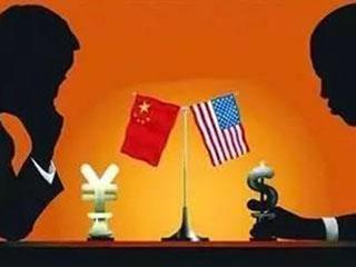 商务部:高通和恩智浦交易涉及反垄断 与贸易摩擦无关