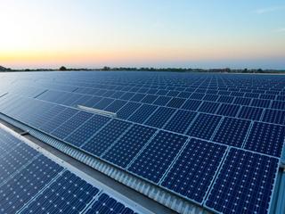 我国研制出太阳能光热高效转换薄膜