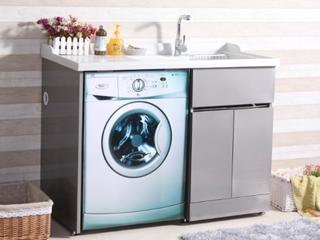 洗衣机用完千万别做这个动作,不然衣服就白洗了