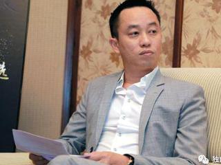 华帝世界杯营销深陷漩涡 背后的赌徒潘叶江如何?