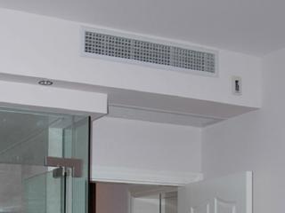 家里到底该装什么空调,安装中央空调就真的好吗?
