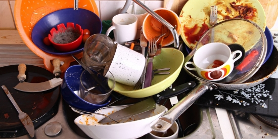 dishes-1522846177