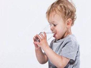 确认过眼神 四季沐歌为你打造健康水环境