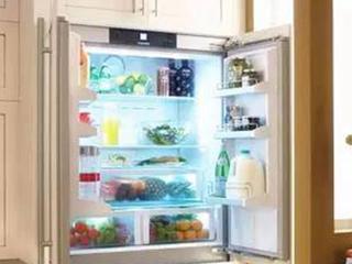 冰箱越空越费电?真相竟然是这样的!