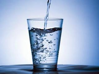 空气净化器和净水设备市场境遇大相径庭