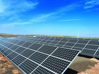 南开大学有机太阳能电池研究获新突破 刷新世界文献记录