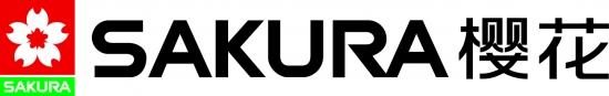 樱花logo新