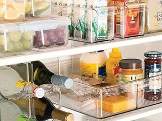 太影响健康了!这么多东西不能放冰箱,90%都做错了!