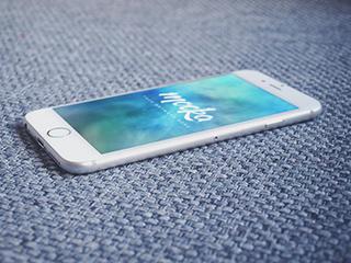 国产OLED手机屏下半年进入突破期