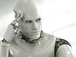 人工智能竟然要当诗人了 你怎么看?