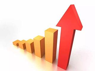 创维数字半年报:毛利率逐步回升 业绩增长近2倍