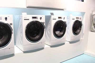 现在买什么洗衣机 洗衣机选购的技巧有哪些