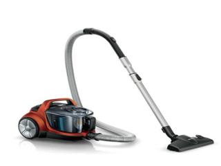 无线吸尘器与传统吸尘器的区别