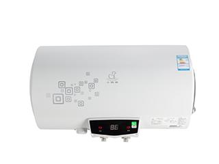 购买和使用电热水器时 应该注意哪些方面?