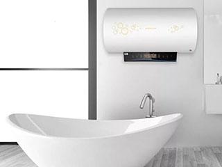 威博新品F30MY上市,五大升级畅享健康洗浴