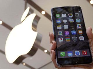 苹果宣布对中国新政策:回收各品牌旧手机!包括华为小米三星!