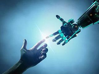 欧洲机器人协会副主席:欧洲机器人体系咋运作?